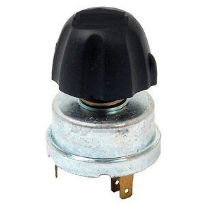 Massey ferguson tractor 298 head light switch oem 882283m1 gs48032 ebay - Massey ferguson head office ...