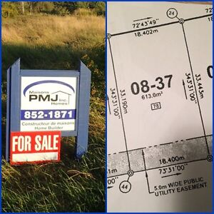 Cheapest lot in Dieppe