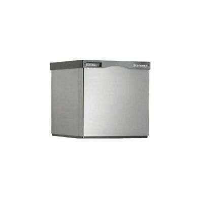 Scotsman N0422w-1 Ice Machine Heads New