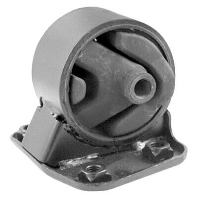 Anchor 8619 Automatic Transmission Mount