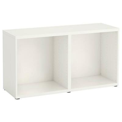 IKEA TV Banco TV Armario Base Corpus 120x40x38 Mesa Auxiliar Mesa Mesa...