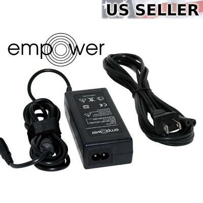 Premium AC Adapter Charger for Acer Chromebook C710-2055 C710-2457 C710-2833
