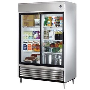 Coolers for rent delivery available