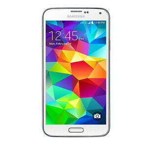 Samsung-Galaxy-S5-SM-G900P-16GB-White-Boost-Mobile-Smartphone