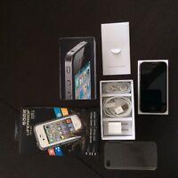 ENSEMBLE complet IPhone & Étuit protecteur sous l'eau LifeProof