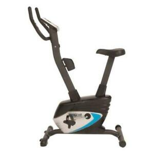 Progear 250 Compact Upright Bike With Heart Pulse Monitoring _ ProGear 1202 (assembled)