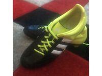 Adidas Ace FG Football Boots