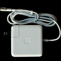 APPLE Power Adapter-60W  Magsafe  -Brand New