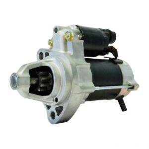 Demarreur Starter  Land Rover Discovery 4.0 litre  1994 - 2004