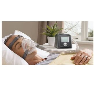 CPAP Machine, Humidifier and CPAP mask for Hire! CHEAP