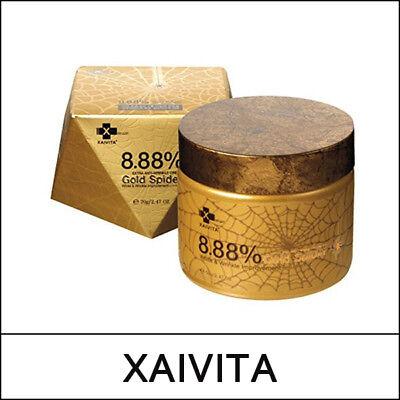 [XAI][XAIVITA] Gold Spider Extra Anti-Wrinkle Cream 70g / Korea Cosmetic / (UL3) online kaufen