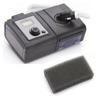 PR System One 60 Series REMstar Auto CPAP w/Humidifier/Tubing