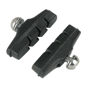 bike brake pads Cambridge Kitchener Area image 1