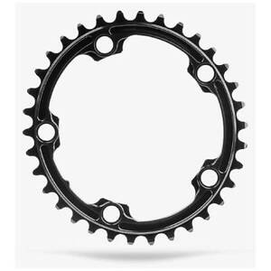 AbsoluteBlack Oval Chainring 130BCD 5b 39T NEW inc. POSTAGE Cobar Cobar Area Preview