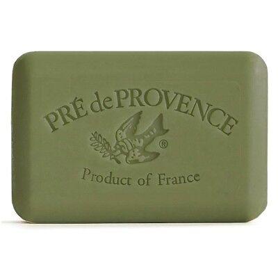 - Pre de Provence Olive Oil Lavender Soap Bar 350g 12.34oz