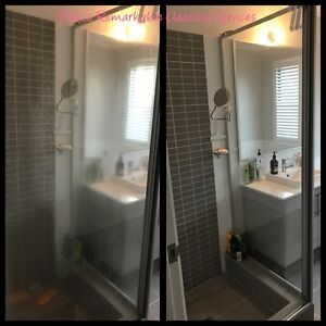 Rikki's Remarkable Cleaning Services ($50 SPECIAL) Baldivis Rockingham Area Preview