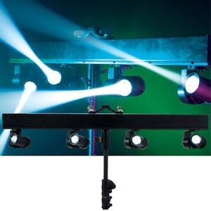 Location d'éclairage LED dj lighting