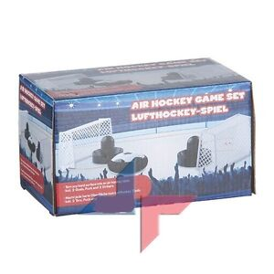 Jeu air hockey adulte jouet sur pile jardin exterieur for Jeu adulte exterieur