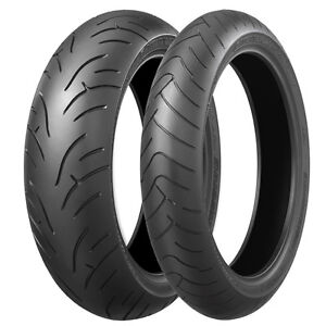 Motorcycle Repair and Tire Installation Service ($100 install)