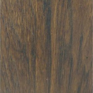 Extra Wide HICKORY Hardwood Flooring only $3.96sf London Ontario image 5