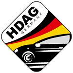 Car Parts Germany 2016 Ebay Stores