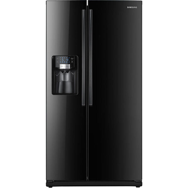 Samsung Refrigerator Buying Guide Ebay