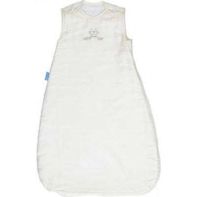 NEW Grobag Baby Sleeping bag  6 - 18  months 1.0 tog  - Flo & Freddie Owl  1