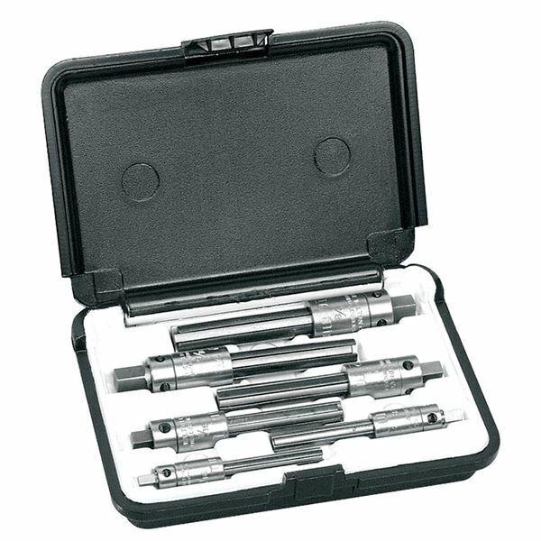 Walton 18001 Tap Extractors Sets
