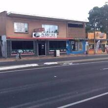 BROADVIEW Shop available for Lease Broadview Port Adelaide Area Preview