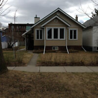 431 Vickers Street South for Sale