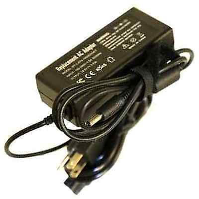 AC Adapter Power Cord Charger for HP Stream 11-d020nr 11-d010nr 13-c010nr Laptop - Hp Ac Power Cord