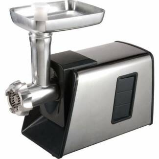 FED Food Processing Light Duty Meat Mincer SM-G73