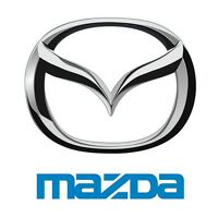 Gyro Mazda is HIRING! -Auto Sales Reps- No Experience Necessary!