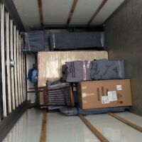 QUALITY MOVERS co. Rates S/A only $45/Hr