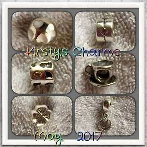 Retired Pandora Charms Pyramid Hill Loddon Area Preview