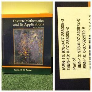 Textbooks math, science, engineering. Solution manuals. Windsor Region Ontario image 7