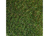 Artificial grass remnant £98!!!