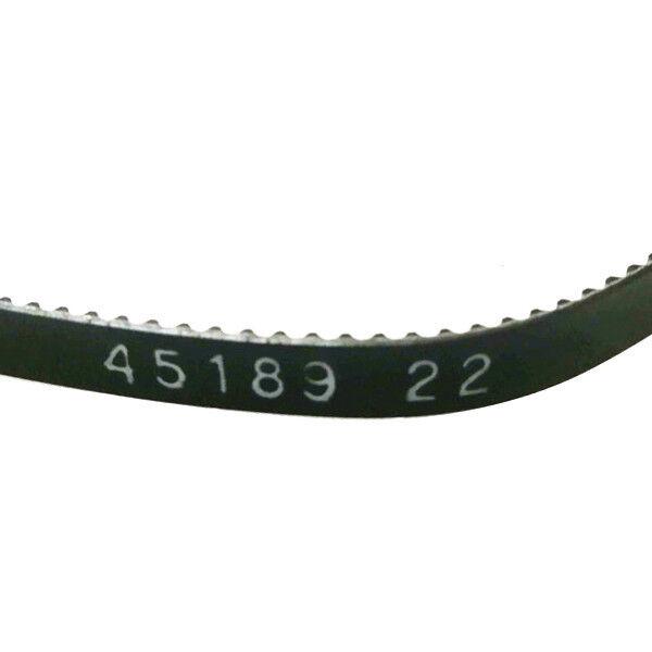 Main Drive Belt for Zebra Printer 105SL 110Xi3 Xi4 P1006066 45189-5 45189-22