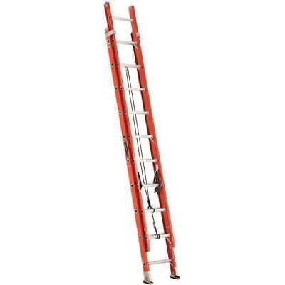 Fiberglass Ladder Owner S Guide To Business And