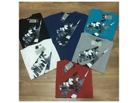NIKE tshirts Available wholesale (OZEY)