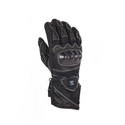 Keis X800i Heated Glove