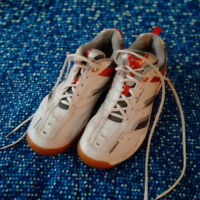 Size (US) 10 1/2 Yonex Court Shoes For Sale