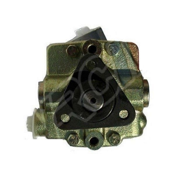 POWER STEERING PUMP FITS FOR AUDI A6 1994-1997 / A8 1994-2002