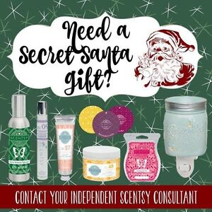 Scentsy Consultant! Mount pearl & surrounding areas!  St. John's Newfoundland image 1