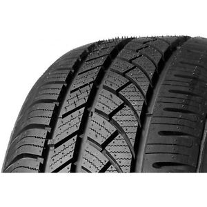 "***BRAND NEW ALL WEATHER TIRE SALE 15""16""17""18"" ***"