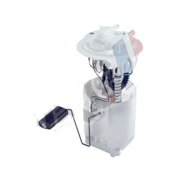 Complete Fuel Pump fits Peugeot 206/607/Partner