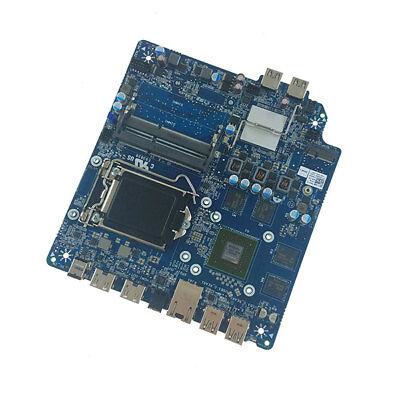 NEW Dell Alienware Alpha R1 D07U Steam Machine LGA1150 Intel H81 Motherboard