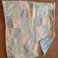 Baby boy Clothing and blankets