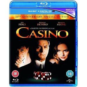 club vegas casino slots