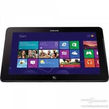 Samsung Windows 10 Tablet - i5 4GB RAM 128GB SSD - Very Fast! Applecross Melville Area Preview